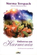 Universo em Harmonia
