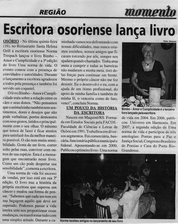 jornal_momento