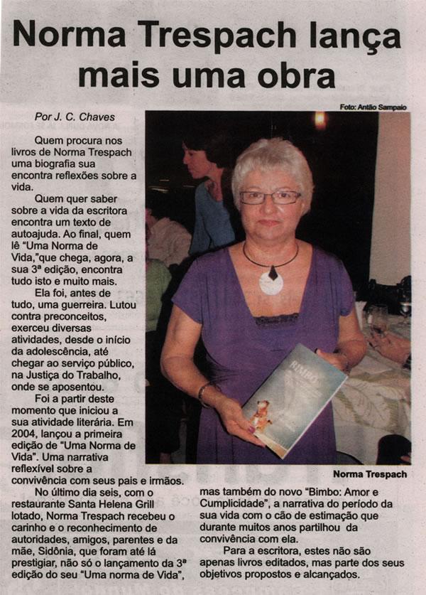 jornal_revisao